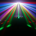 Lichteffekt Cameo UVO