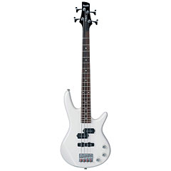 Ibanez miKro GSRM20-PW  «  Electric Bass Guitar