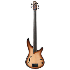 Ibanez Bass Workshop SRH505F-NNF