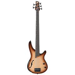 Ibanez Soundgear SRH505F NNF « E-Bass fretless