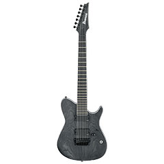 Ibanez FRIX7FEAH-CSF Iron Label  «  Guitare électrique