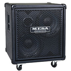 "Mesa Boogie Powerhouse 2x12""/Horn « Box E-Bass"