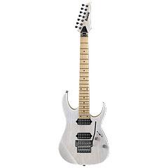 Ibanez Prestige RG752AHM-AWD « E-Gitarre