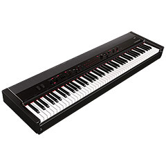 Korg Grandstage 88 « Stage Piano