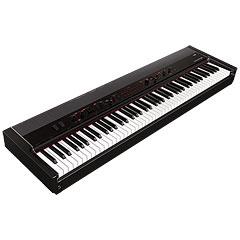 Korg Grandstage 88 « Piano escenario