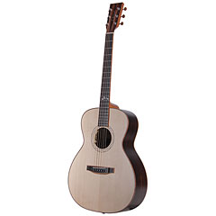 Lakewood Custom M 48 « Guitare acoustique