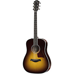 Taylor 410e LTD « Acoustic Guitar