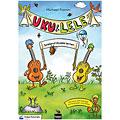 Helbling Uku & Lele - Spielend Ukulele lernen « Instructional Book