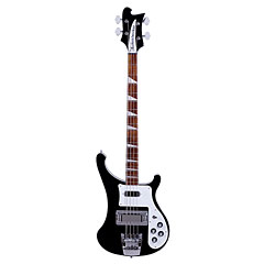 Rickenbacker Standard 4003 JG2 « Electric Bass Guitar