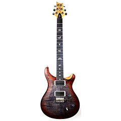PRS CE24 Satin Limited GE « Electric Guitar