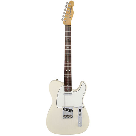 Fender American Vintage '64 Telecaster RW AWBL