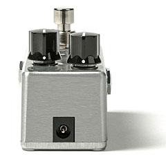 MXR M 293 Booster Mini