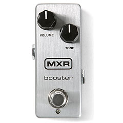 MXR M 293 Booster Mini « Guitar Effect