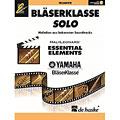 De Haske Bläserklasse Solo Trompete  «  Notenbuch