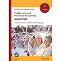 Lehrbuch Schott Hochbetagte und Menschen mit Demenz akivieren 1