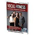 Εκαπιδευτικό βιβλίο PPVMedien Vocal Fitness