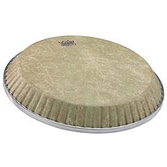 "Remo Fiberskyn 3 Symmetry 11 3/4"" Conga Head « Percussion Drumhead"