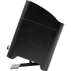 Prolights Smartbat Black