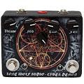 Gitarreffekter Lone Wolf Audio Cyber Demon