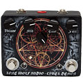 Effectpedaal Gitaar Lone Wolf Audio Cyber Demon