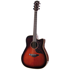 Yamaha A3R ARE TBS « Guitarra acústica