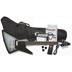 Epiphone PRO-1 Explorer Pack « E-Guitar Set