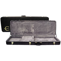 Epiphone Case Explorer Bass « Bas-Case