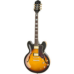 Epiphone Sheraton II PRO VS « Electric Guitar