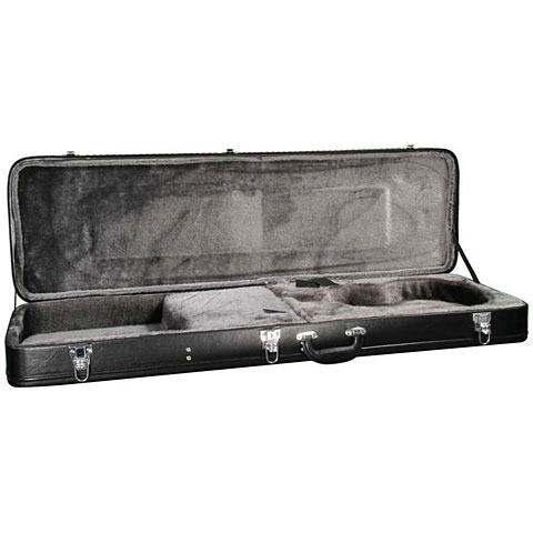 Epiphone Case Viola Bass