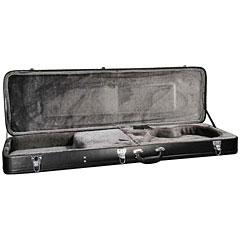 Epiphone Case Viola Bass « Koffer E-Bass