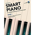 Instructional Book Schott Smart Piano