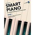 Lektionsböcker Schott Smart Piano