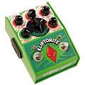 Effets pour guitare électrique Stone Deaf Kliptonite