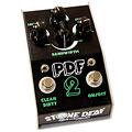 Pedal guitarra eléctrica Stone Deaf PDF-2