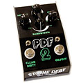 Stone Deaf PDF-2  «  Effektgerät E-Gitarre
