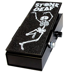 Stone Deaf EP-1 Custom  Expression Pedal « Accessoire effet