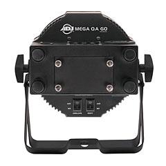 American DJ Mega QA GO
