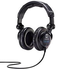 Ultrasone Pro 480i « Auriculares