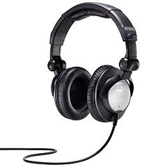 Ultrasone Pro 580i « Headphone
