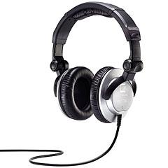 Ultrasone Pro 780i « Kopfhörer