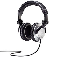 Ultrasone Pro 780i « Auriculares
