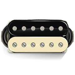 Bare Knuckle Abraxas Open Bridge zeb « Pickup E-Gitarre