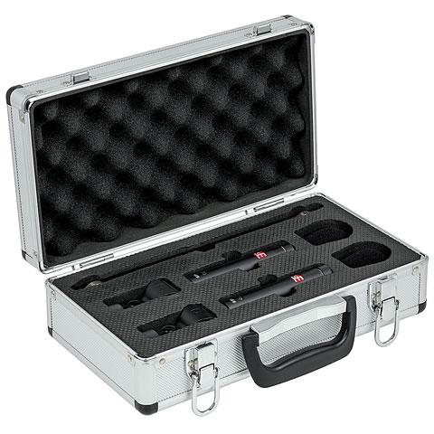 SE Electronics sE8 StereoSet