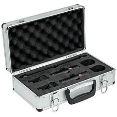 SE Electronics sE8 StereoSet « Micrófono