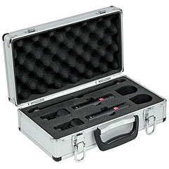 SE Electronics sE8 StereoSet « Mikrofon