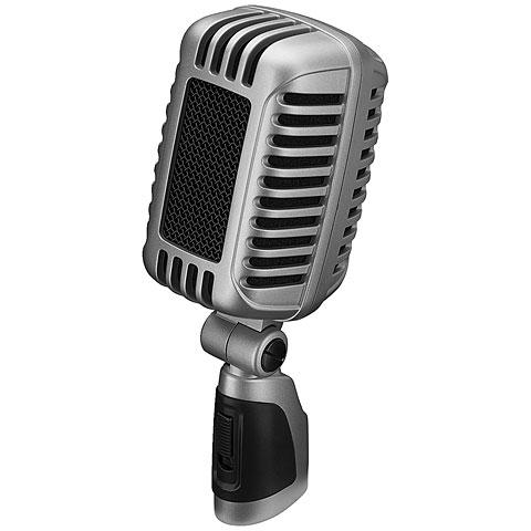 Mikrofon IMG Stageline DM-101