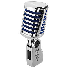 IMG Stageline DM-065 « Microphone