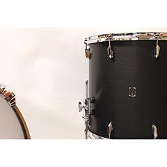British Drum Co. Legend 22