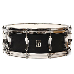 "British Drum Co. Legend 14"" x 5,5"" Kensington Knight Snare « Caja"