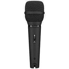 IMG Stageline DM-5000LN « Microphone